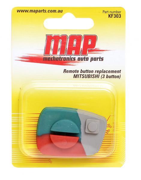 Mitsubishi | MAP - Mechatronics Auto Parts